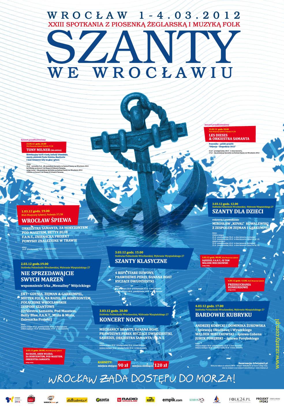 Plakaty B1 We Wrocławiu Drukarnia Projektdkj