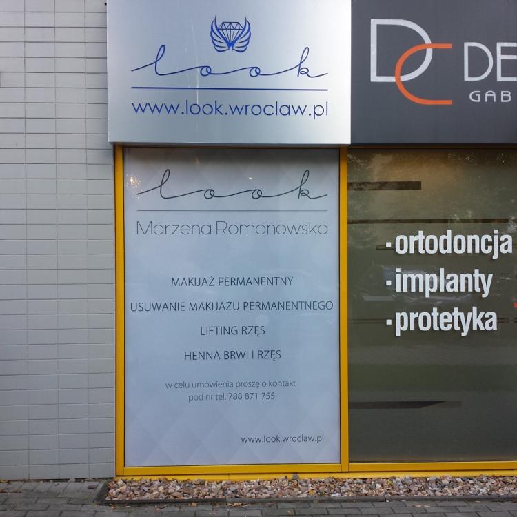 Folia OWV Wrocław