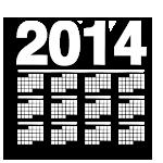 Kalendarze reklamowe